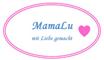 Mama Lu